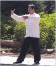 Master Lam Kam Chuen