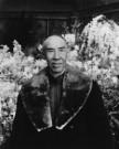 Master Wang Xiangzhai
