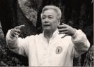 Professor Yu Yong Nian