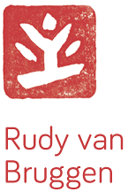 Shiatsu & Qigong Klagenfurt, Rudy van Bruggen